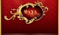 Vand afacere, Club ultracentral, 'Club Maya'