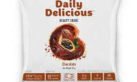 Daily-Delicious_chocolate_2137
